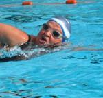 zwemster