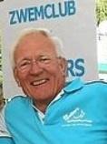 Peter van Hove