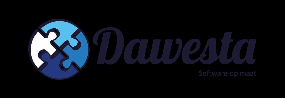 Dawesta-de-Spetters