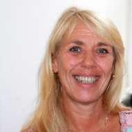 Astrid van Westerop